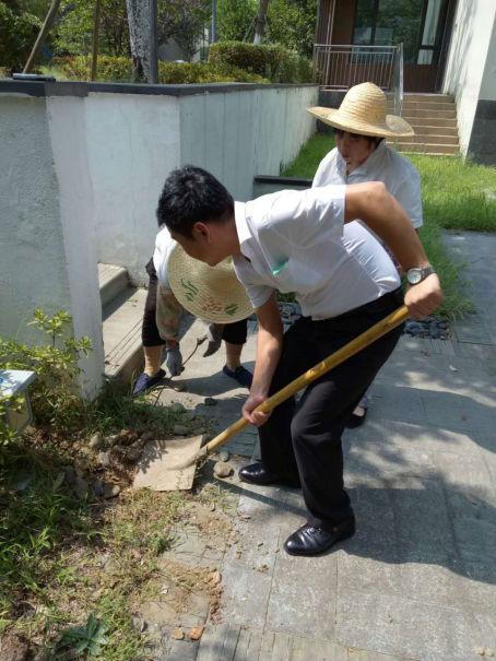 苏州产业园服务中心:     苏州国际服务中心: 绿岛花园服务中心